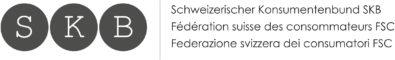 Schweizerischer Konsumentenbund SKB